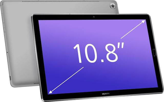 https://www.technologymagan.com/2019/09/huawei-mediapad-m5-lite-launching-in-india-soon-on-flipkart.html