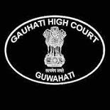 High Court of Gauhati Recruitment