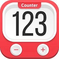 Counter Online: Click counter & Tally counter icon