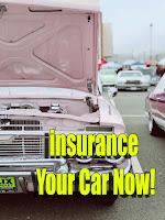 cheap motor car insurance, car insurance, motor insurance