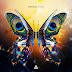 Tritonal - U & Me [iTunes Plus AAC M4A]