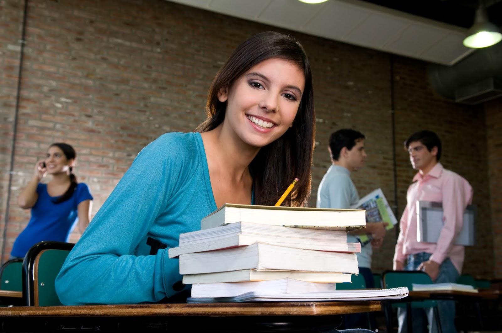 http://www.educamaisbrasil.com.br/faculdades-e-universidades/?p=portaldepinhal