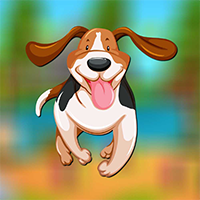 Play AvmGames Brownie Pet Esca…