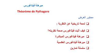 سلسلة اللقاءات التکوينية الخاصة بمٶسسة الإمام مالک للثقافة والتنمية والمرکز المغربي للهندسة البشرية