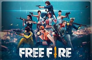ARMAS Y BALANCE EN LA PRÓXIMA ACTUALIZACION de Free fire