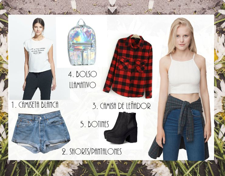 festival-outfits-ideas