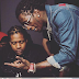 Young Thug computer photo sets off serious meme