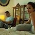Inilah 7 Perkara Yang Isteri Mahu Tetapi Malu…