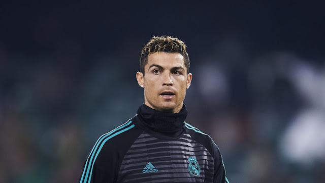 Le joueur que Cristiano Ronaldo ne veut plus voir au Real Madrid