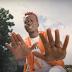 VIDEO | Willy Paul – Tik Tok (Mp4) Download