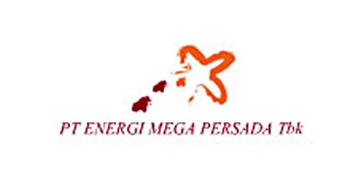 ENRG [ENRG] PT Energi Mega Persada Tbk Raih Penjualan Bersih USD 324 Juta