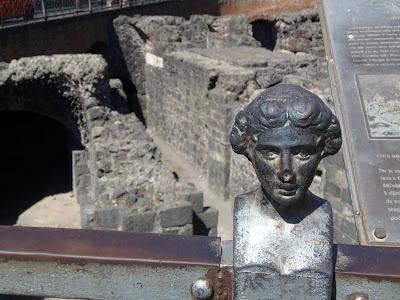 Catania guida turistica