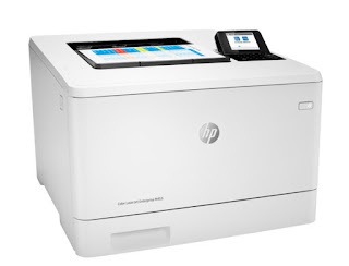 HP Color LaserJet Enterprise M455dn Driver Download, Review