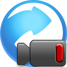 Any Video Converter Ultimate 6.0.9 Serial Key