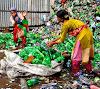 3r dari prinsip pengolahan sampah adalah