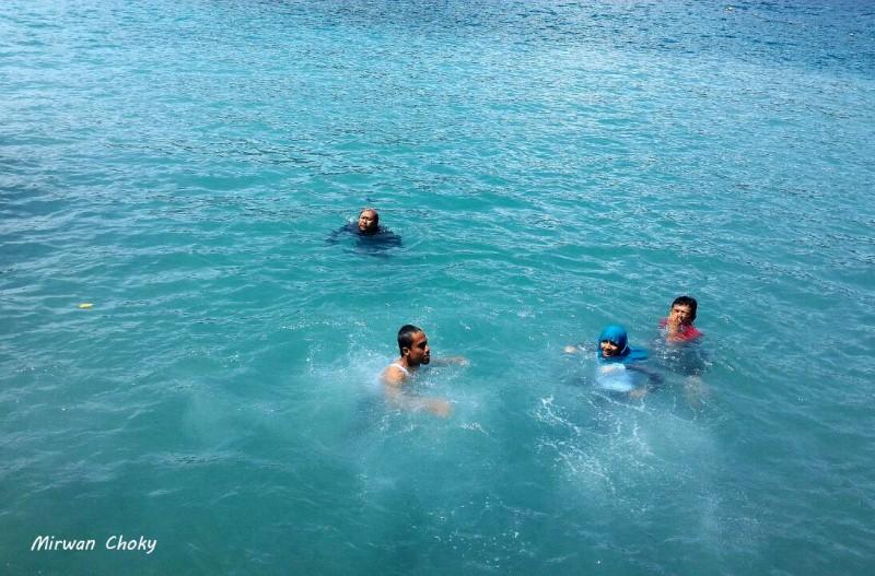 11 Best Water Sports in Bali, bali water sports package  bali water sport tour  water sport bali tanjung benoa  bali water sports online booking  wira water sports bali  water sports in bali