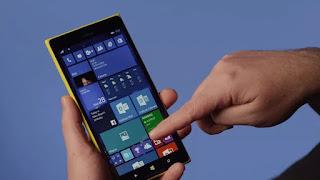 وندوز فون (Windows Phone) تحفة فنية من مايكروسوفت لكنه فشل بشكل ذريع لماذا؟