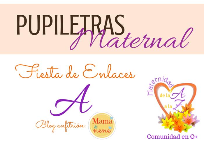 PUPILETRAS-MATERNIDAD-INICIATIVAS-BLOGGER
