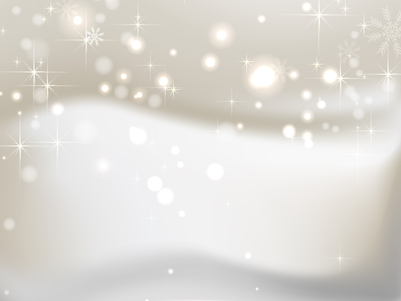 Snow Falling Video Wallpaper Fondos Navidad Vector