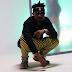 AUDIO | Moni Centrozone X MR T Touch – Mwanzo Mwisho (mp3 download)