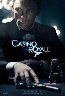 https://1.bp.blogspot.com/-5O9pYBqbNHg/XsRsYj-YKtI/AAAAAAAANl4/-AWHe3hC8UUe7TPGeSf9xLu_jx_BhmyiACLcBGAsYHQ/s320/casino_royale.jpg