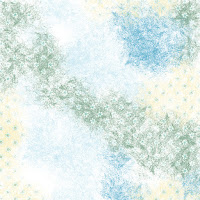 ATS freebie - Grungy spring texture paper