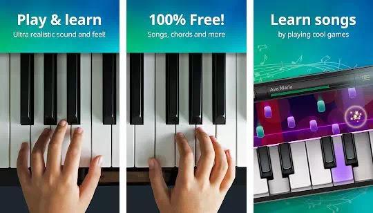 aplikasi belajar piano terbaik-6