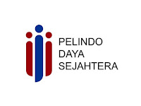 Lowongan Kerja PT Pelindo Daya Sejahtera -  Penerimaan Pegawai Juni 2020- Juli 2020