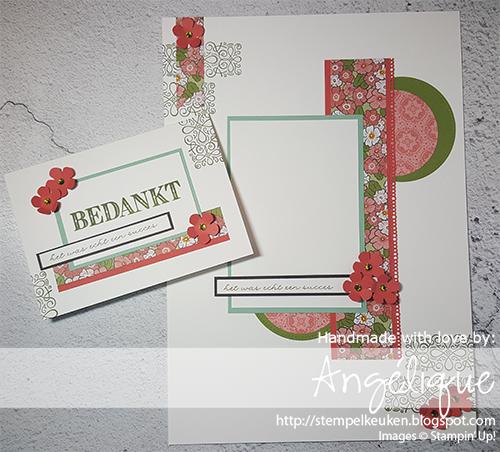 de Stempelkeuken Stampin'Up! producten koopt u bij de Stempelkeuken #stempelkeuken #stampinup #stampinupnl #scrapbooking #ornategarden #ornategardensuite #siertuin #moestuin #scrapbooklayout #lente #diecutting #flowers #cardmaking #papercrafter #papercrafting #papier #kaartenmaken #stamping #stempelen #basteln #kleuter #knutselen #echtepostiszoveelleuker #workshop #postcrossing #bedankt #diy #denhaag #westland #honselersdijk
