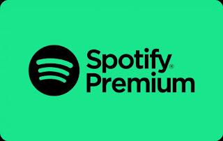 حسابات سبوتيفاي بريميوم وكلمة مرورمدفوعة 2021 Free Spotify Premium
