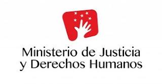 CONVOCATORIA MINISTERIO DE JUSTICIA(MINJUS): 9 VACANTES
