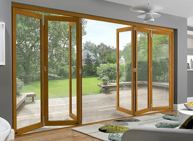 A passage entrance doors perth is most usually called a primary entryway. Entryways generally act an imperative part in various structures. & 5 Things to Expect When Attending Bifold Door Buying Guide | Door ...