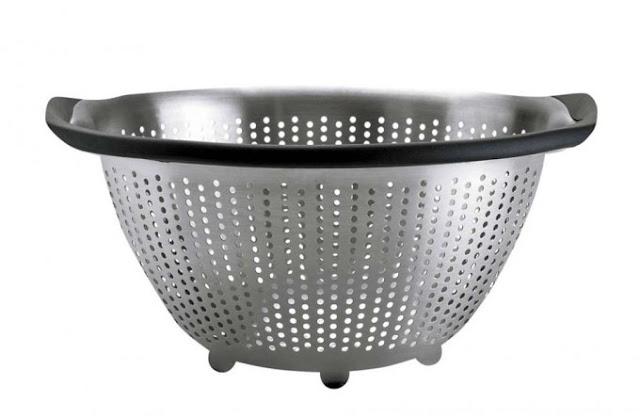 Curso de cocina para novatos: equipamiento básico