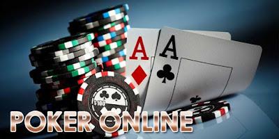 7 Cara Bermain Dengan Benar Permainan Judi Online Bandar Poker