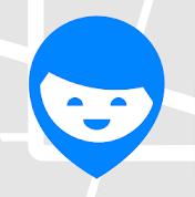 Mobile Tracker Apps