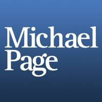 Michael_page_:_Accounting_&_finance_manager