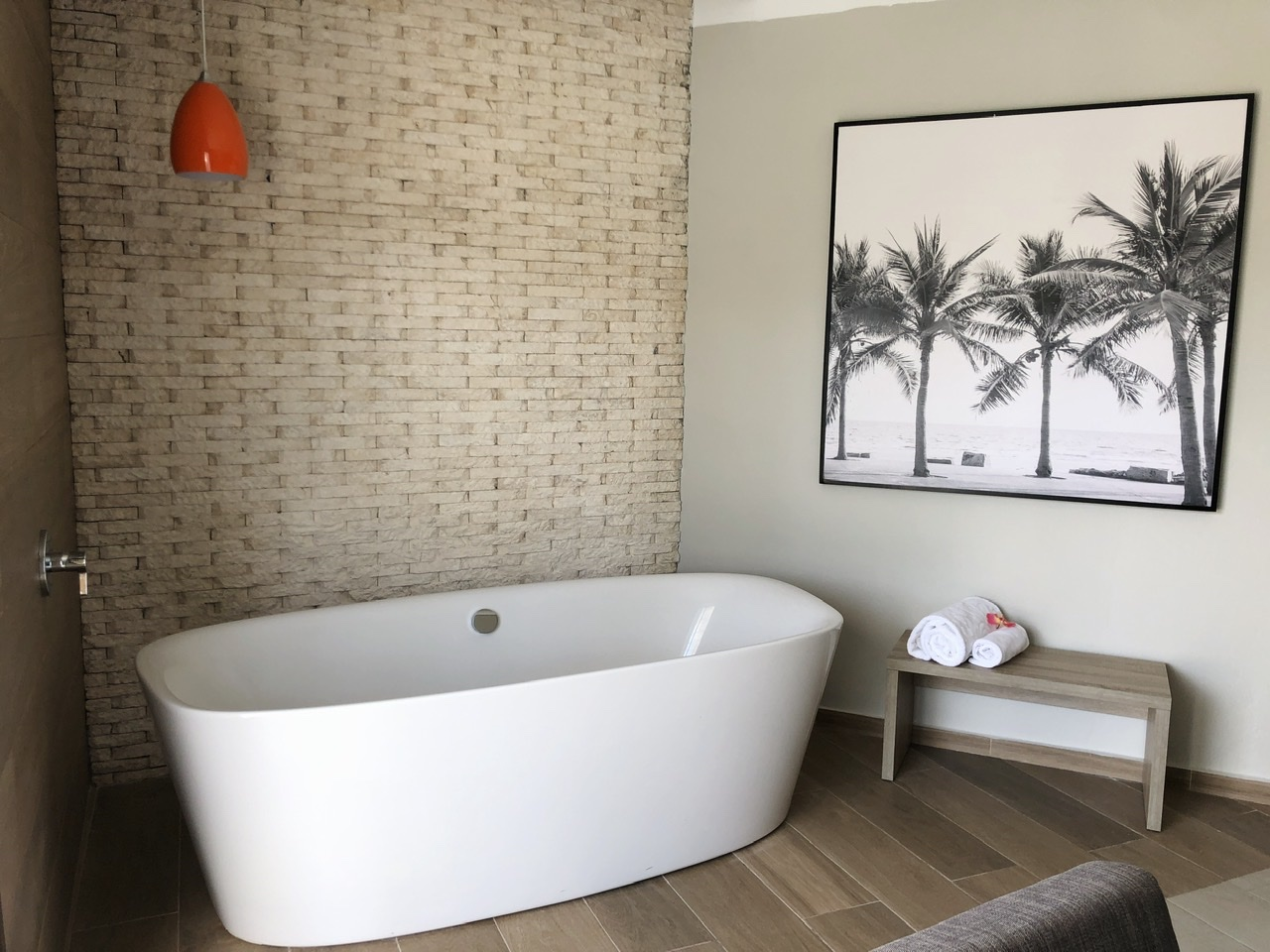 Bahia Principe Ambar Review
