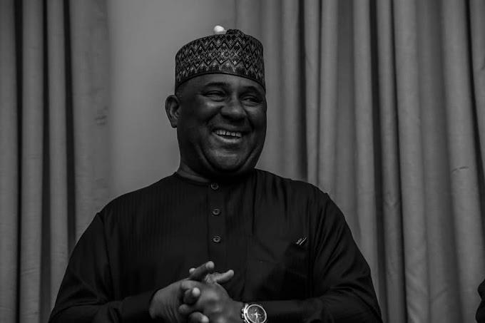 Forbes 2020 World's Richest: Only 4 Nigerians Make Exclusive Billionaires List