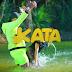 Audio:Ommy Dimpoz x Nandy - Kata:Download
