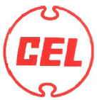 CEL India Recruitment 2017, www.celindia.co.in