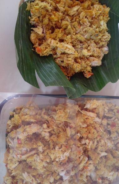 Bisnis Kuliner Kekinian di Pontianak: Ayam Geprek Hijrah