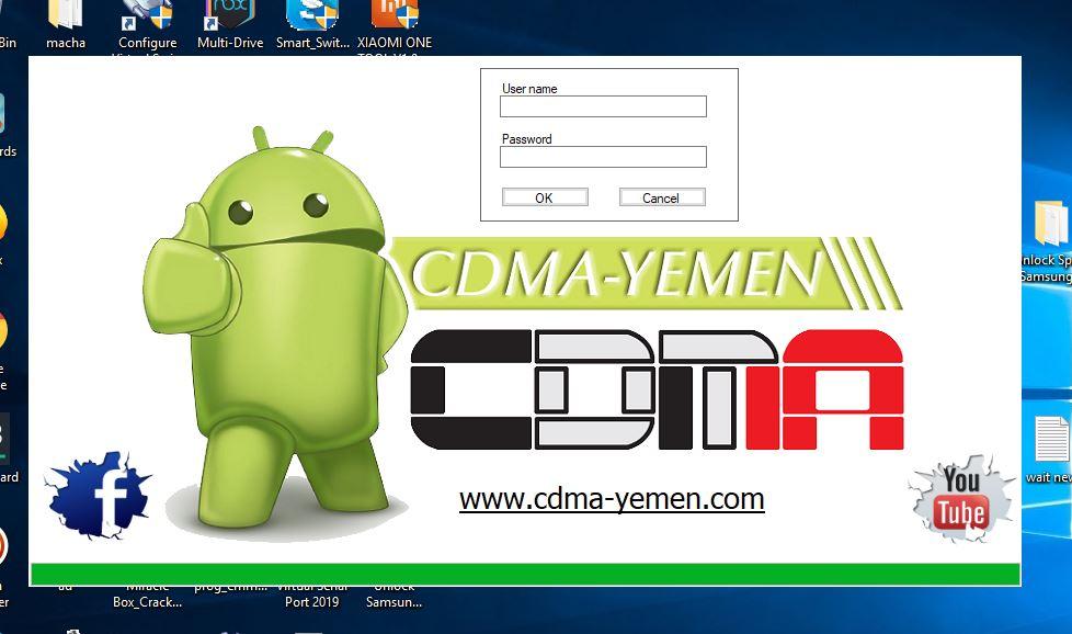 🔥 Download gsm aladdin box crack v2 1 34 | Download GSM