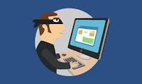 Comment mettre un seul nom sur Facebook avec une nouvelle adresse IP Indonésien en 2920