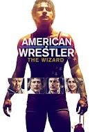 فيلم American Wrestler The Wizard 2016 مترجم اون لاين بجودة 1080p