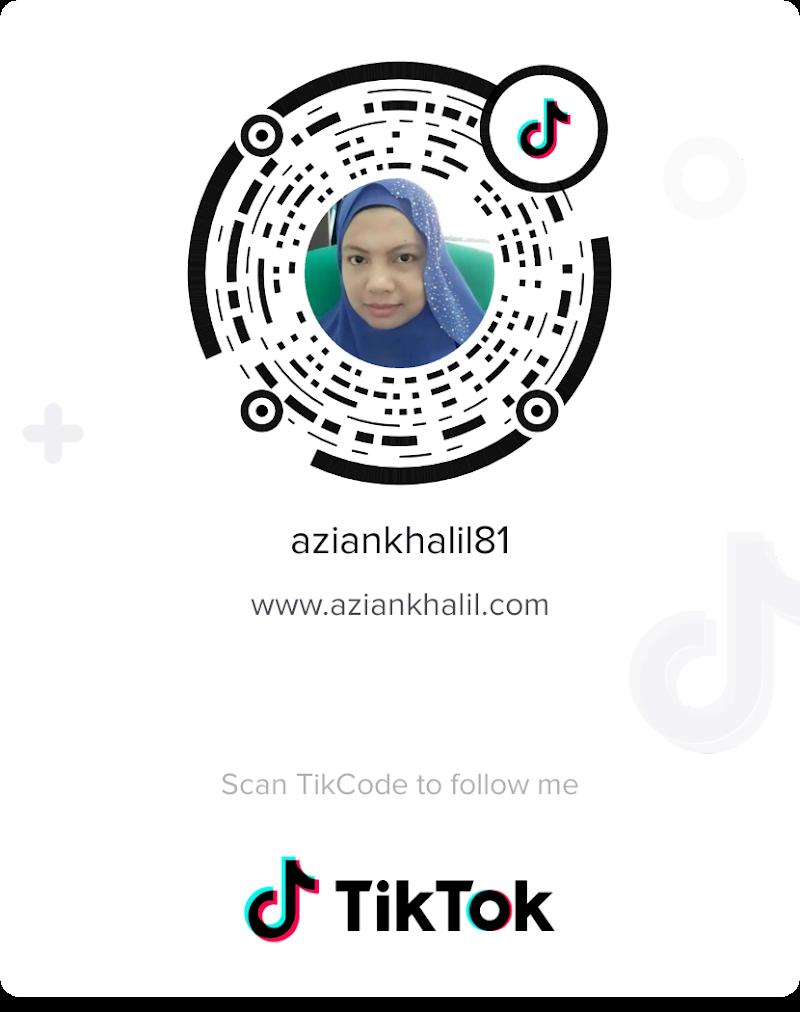 MY Tik Tok
