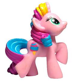 My Little Pony Wave 12A Sweetie Swirl Blind Bag Pony