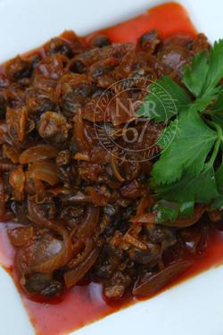 Resepi Nasi Lemak Dengan 9 Jenis Sambal  Nasi Lemak Yang Sedap