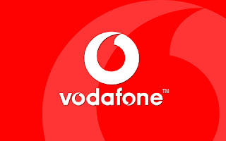 Vodafone launches Rs 205 and Rs 225 prepaid plan