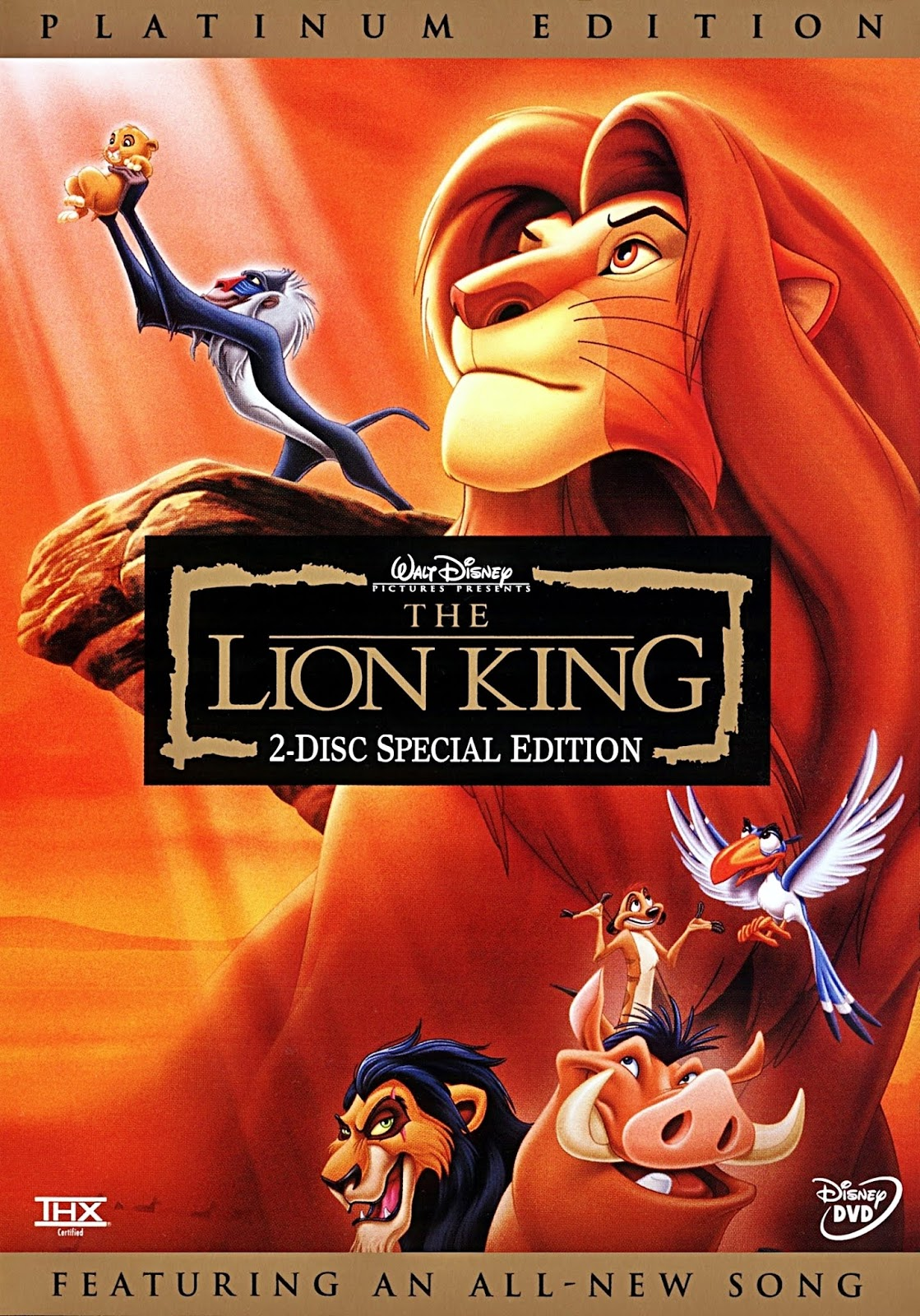 the lion king  1994  hindi dual audio 720p bluray  550mb