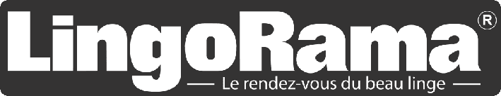 boutique de déstokage Lingorama en Meurthe et Moselle